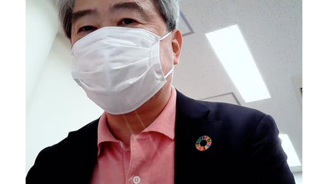 【9月27日】日経平均株価 30,240.06 -8.75【櫻井英明のEIMEI.TV】