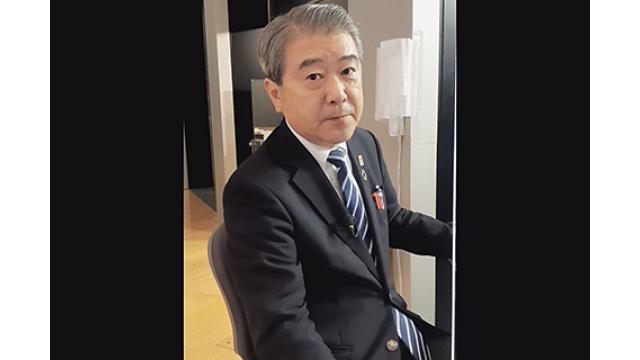 【9月29日】日経平均株価 29,544.29  -639.67【櫻井英明のEIMEI.TV】