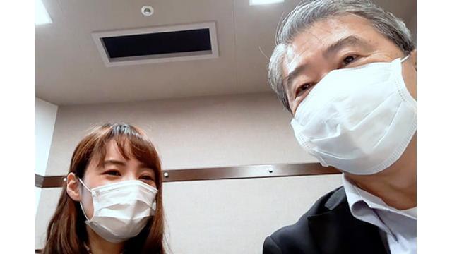 【9月30日】日経平均株価 29,452.66 -91.63【櫻井英明のEIMEI.TV】