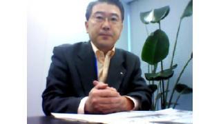 【12月24日】日経平均株価 15,924.22 +18.90【櫻井英明のEIMEI.TV】