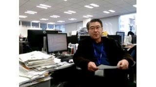 【12月30日】日経平均株価 16,291.31 +112.37【櫻井英明のEIMEI.TV】