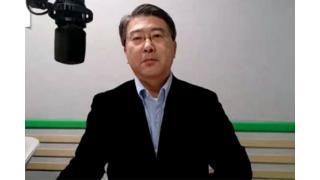 【02月27日】日経平均株価 14,923.11 -47.86【櫻井英明のEIMEI.TV】