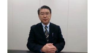 【02月28日】日経平均株価 14,841.07 -82.04【櫻井英明のEIMEI.TV】