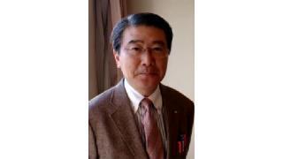 【03月31日】日経平均株価 14,827.83 +131.80【櫻井英明のEIMEI.TV】