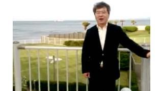 【04月28日】日経平均株価 14,288.23 -141.03【櫻井英明のEIMEI.TV】
