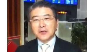 【04月30日】日経平均株価 14,304.11 +15.88【櫻井英明のEIMEI.TV】