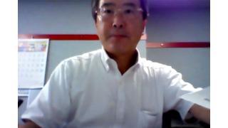 【07月22日】日経平均株価 15,343.28 +127.57【櫻井英明のEIMEI.TV】