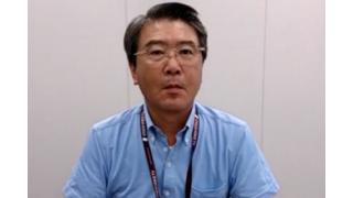 【07月28日】日経平均株価 15,529.40 +71.53【櫻井英明のEIMEI.TV】