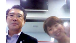 【09月16日】日経平均株価 15,911.53 -36.76【櫻井英明のEIMEI.TV】