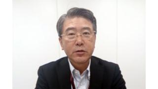 【09月29日】日経平均株価 16,310.64 +80.78【櫻井英明のEIMEI.TV】