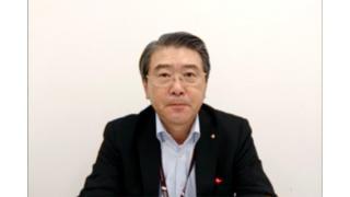 【10月20日】日経平均株価 15,111.23 +578.72【櫻井英明のEIMEI.TV】