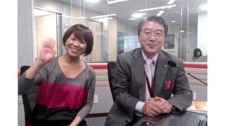 【10月21日】日経平均株価 14,804.28 -306.95【櫻井英明のEIMEI.TV】