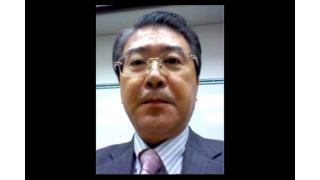 【10月24日】日経平均株価 15,291.64 +152.68【櫻井英明のEIMEI.TV】