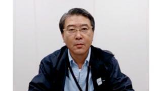 【10月31日】日経平均株価 16,413.76 +755.56【櫻井英明のEIMEI.TV】