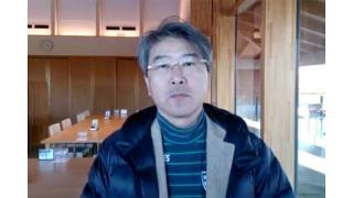 【12月26日】日経平均株価 17,818.96 +10.21【櫻井英明のEIMEI.TV】