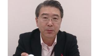 【3月20日】日経平均株価 19,560.22 +83.66【櫻井英明のEIMEI.TV】