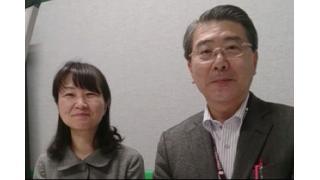 【3月26日】日経平均株価 19,471.12 -275.08【櫻井英明のEIMEI.TV】