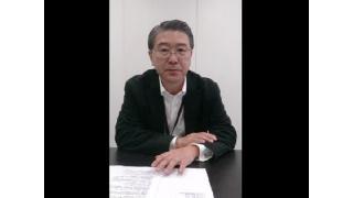 【3月27日】日経平均株価 19,285.63 -185.49【櫻井英明のEIMEI.TV】
