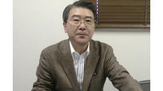 【3月30日】日経平均株価 19,411.40 +125.77【櫻井英明のEIMEI.TV】
