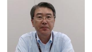 【05月18日】日経平均株価 19,890.27 +157.35【櫻井英明のEIMEI.TV】