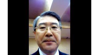 【05月25日】日経平均株価 20,413.77 +149.36【櫻井英明のEIMEI.TV】