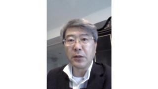 【05月29日】日経平均株価 20,563.15 +11.69【櫻井英明のEIMEI.TV】