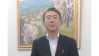 【06月19日】日経平均株価 20,174.24 +183.42【櫻井英明のEIMEI.TV】