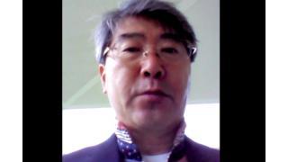 【06月26日】日経平均株価 20,706.15 -65.25【櫻井英明のEIMEI.TV】