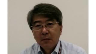 【06月29日】日経平均株価 20,109.95 -596.20【櫻井英明のEIMEI.TV】