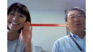 【08月04日】日経平均株価 20,520.36 -27.75【櫻井英明のEIMEI.TV】