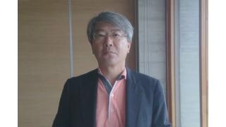 【08月21日】日経平均株価 19.435.83 -597.69【櫻井英明のEIMEI.TV】