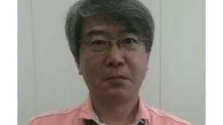 【08月24日】日経平均株価 18.540.68 -895.15【櫻井英明のEIMEI.TV】