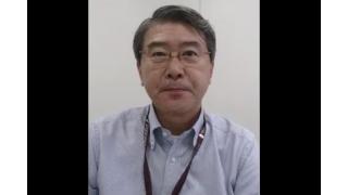【09月14日】日経平均株価 17.965.70 -298.52【櫻井英明のEIMEI.TV】
