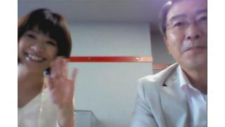 【09月15日】日経平均株価 18.026.48 +60.78【櫻井英明のEIMEI.TV】
