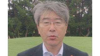 【09月25日】日経平均株価 17,880.51 +308.68【櫻井英明のEIMEI.TV】