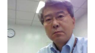 【10月23日】日経平均株価 18,825.30 +389.43【櫻井英明のEIMEI.TV】