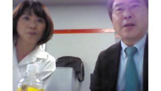 【11月24日】日経平均株価 19,924.89 +45.08【櫻井英明のEIMEI.TV】