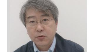 【11月30日】日経平均株価 19,747.47 -136.47【櫻井英明のEIMEI.TV】