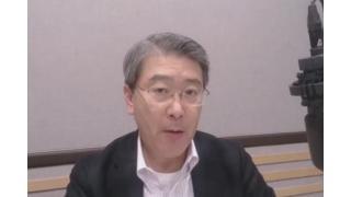 【12月17日】日経平均株価 19,353.56 +303.65【櫻井英明のEIMEI.TV】