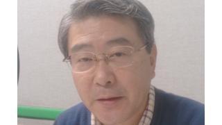 【12月24日】日経平均株価 18,789.69 -97.01【櫻井英明のEIMEI.TV】