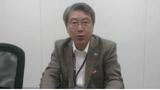 【02月29日】日経平均株価 16,026.76 -161.65【櫻井英明のEIMEI.TV】
