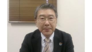 【03月23日】日経平均株価 17,000.98 -47.57【櫻井英明のEIMEI.TV】