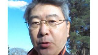 【03月25日】日経平均株価 17,002.75 +110.42【櫻井英明のEIMEI.TV】