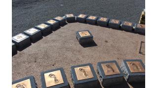 【福島か原発か】ゲンロン観光地化メルマガ #34【編集長・東浩紀】
