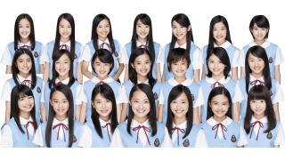 今週木曜も20時からOA!「安田大サーカス・クロちゃんのIDOL ST@TION」 スペシャルゲスト:X21
