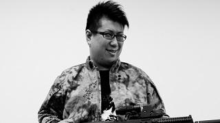 """サバイバルゲームに必須の「BDU」って知ってる?BDUメーカー""""VRTEX""""の日本総代理店『DRAGON FORCE』とは!?"""