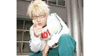 【やまちゃんねる通信 vol.42】LINE@開設!