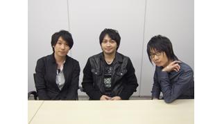 <Vol.005>『ファミ通ゲーマーズDX』#1・裏レポート4