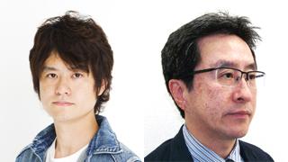 【2014/11/29 Part1】 血統ビーム・亀谷敬正『ジャパンCの注目馬』、高橋学『ジャパンC・消去法ガイド』、赤木一騎『ジャパンC・前日見解』などを大公開!