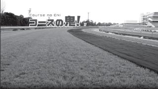 【2015/4/23】 絶賛発売中の競馬王5月号から特別公開! 京都の内伸びはまだまだ続く?/コースの鬼!&週末に行われる全コースの傾向分析